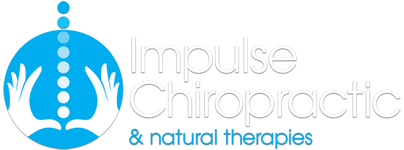 Impulse Chiropractic & Natural Therapies