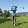golf-feature